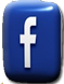 صفحة الأكاديمية الدولية لتطوير الذات بالفيسبوك