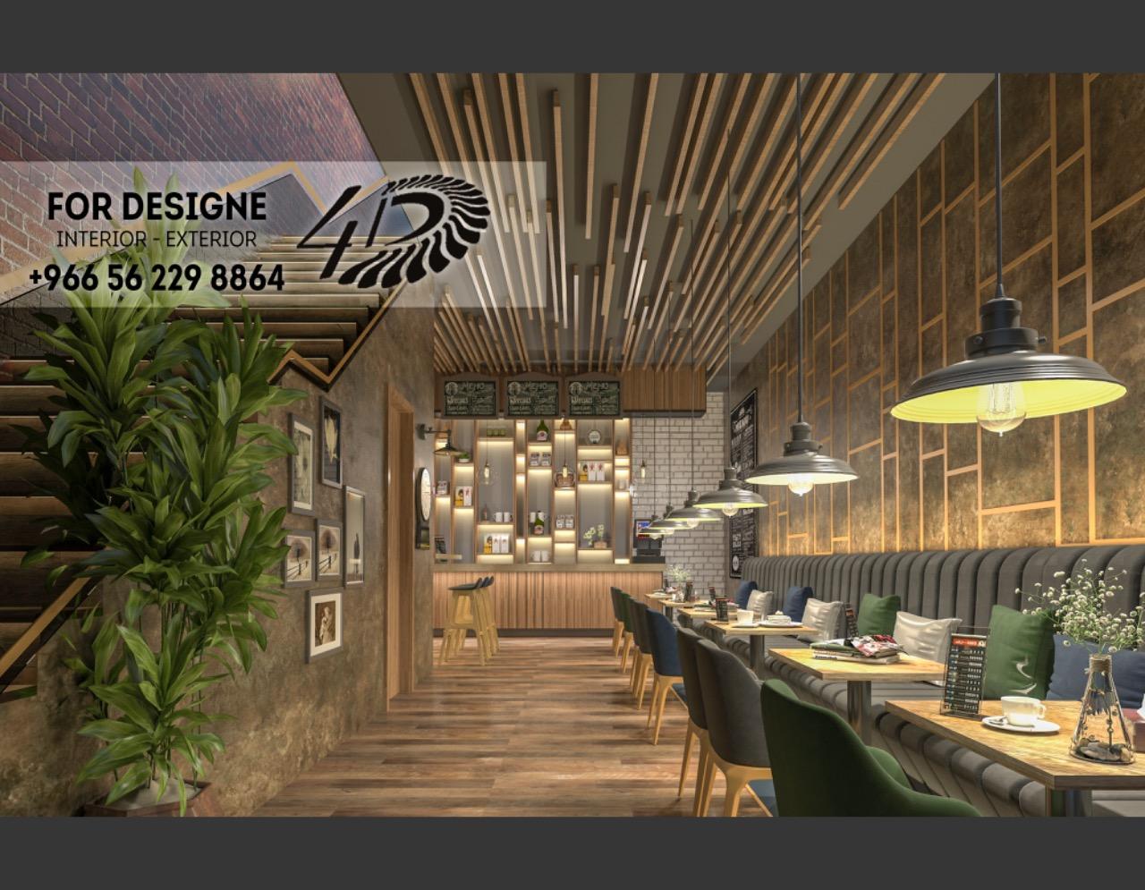 Tمصمم مطاعم بالرياض 0562298864 مصمم p_15627z5u25.jpg