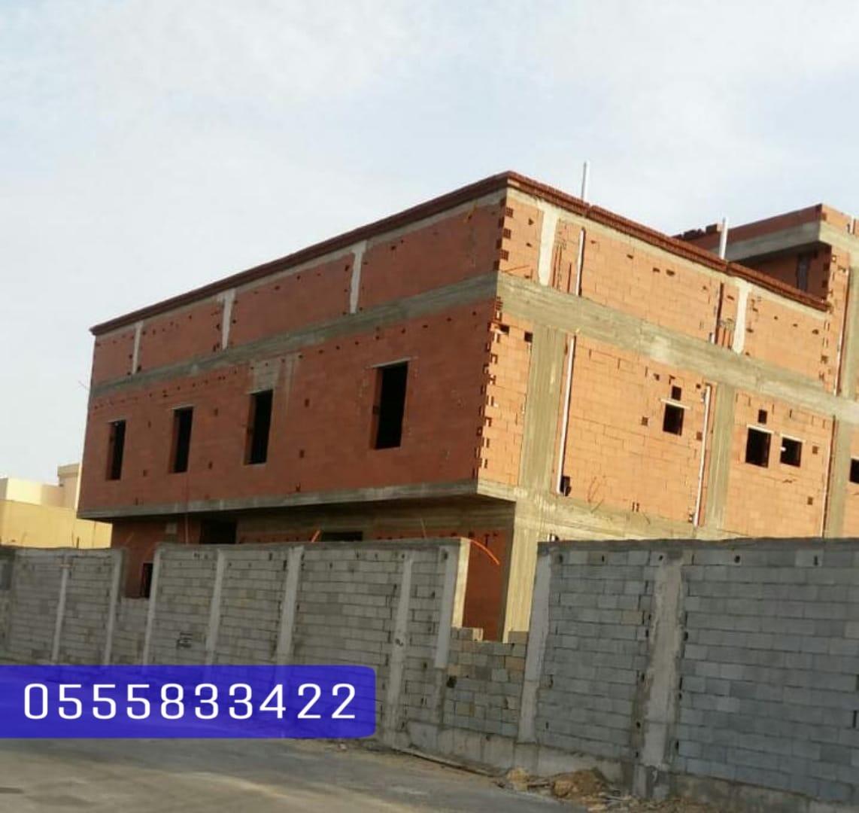 مقاول معماري بناء بالمواد عظم  , 0555833422 , , مقاول بناء في الخبر , مقاول ترميم وترميمات في الخبر P_1699qadud8