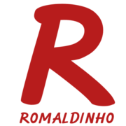 الصورة الشخصية للعضو romaldinho