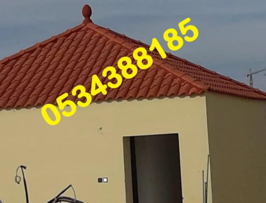 الشرقية, 0534388185 p_2005b2gkh7.jpg