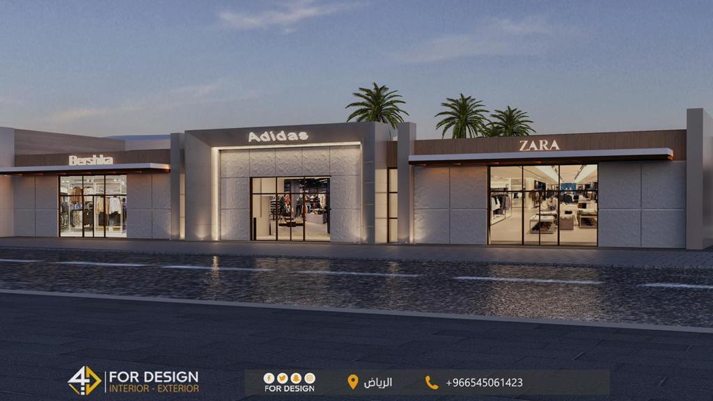 مكتب عبدالعزيز السيف للإستشارات الهندسية p_2010ho1xe2.jpg