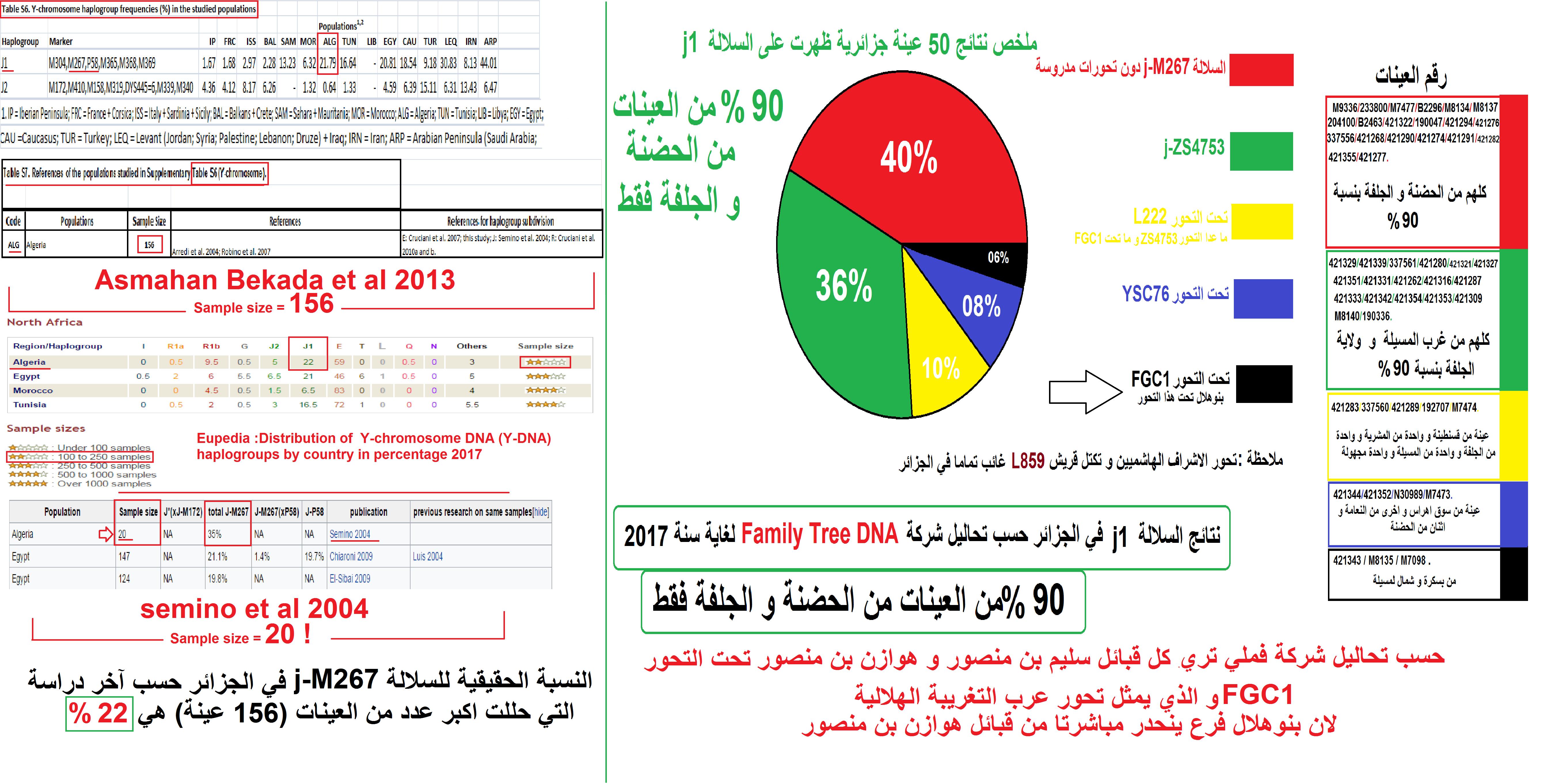 91925d3a1ee9b عدد بني هلال بشكل موثق  الأرشيف  - منتديات الجلفة لكل الجزائريين و العرب