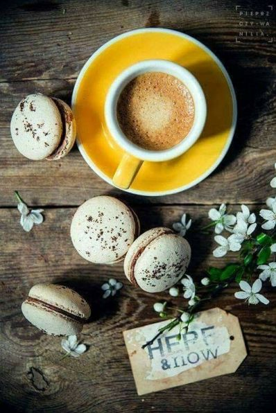 فنجان قهوة للتصميم فنجان قهوة لتصميمات الصباحية والمسائية